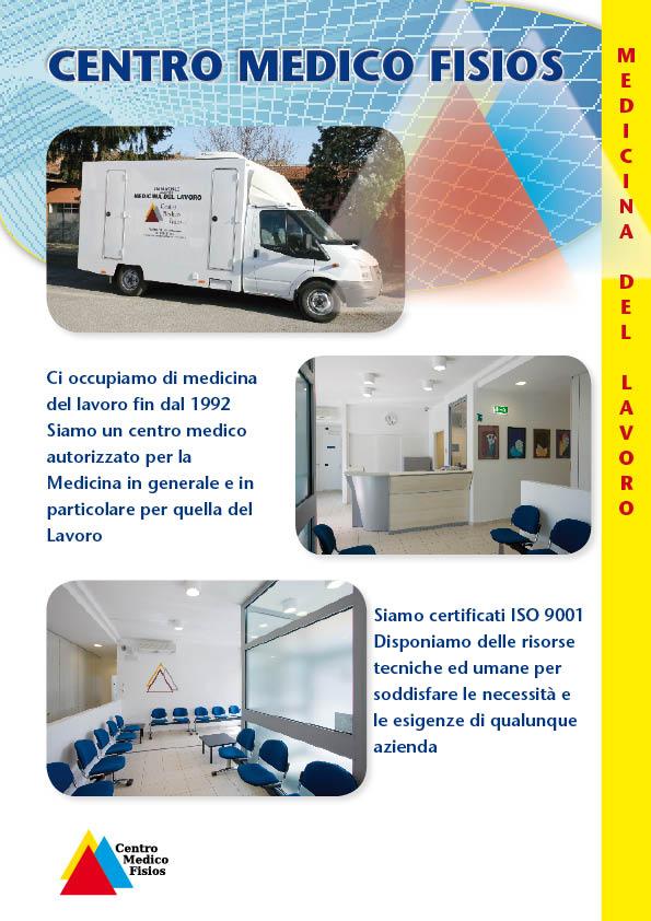 Centro-Medico-fisios