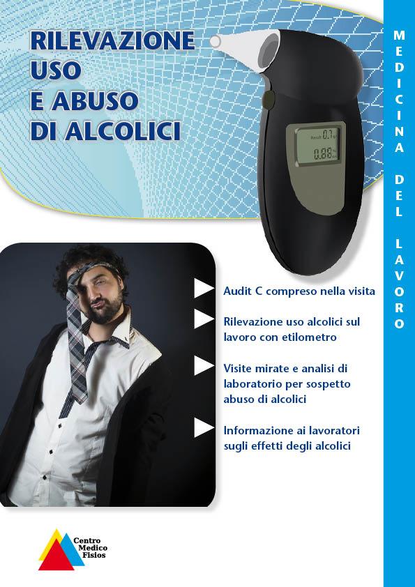 Alcolici1